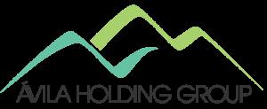 Logo_AHG2