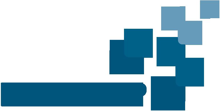 IDBC Group